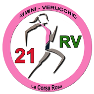 La Corsa Rosa Light